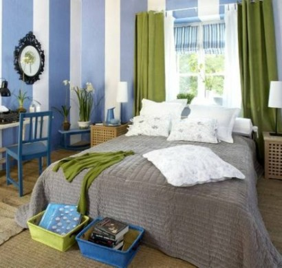 Außergewöhnlich Feng Shui Fenster Behandlung U2013 Frische Und Positive Energie Zu Hause Halten