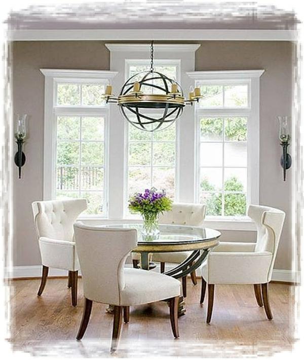 feng shui fenster behandlung positive energie zu hause. Black Bedroom Furniture Sets. Home Design Ideas