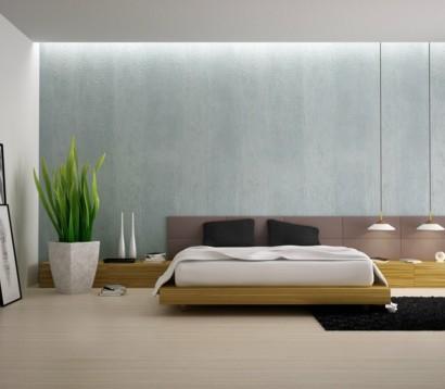 Feng Shui Im Schlafzimmer U2013 Ideen Für Mehr Harmonie