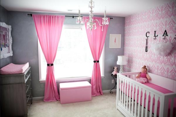 feng shui kinderzimmer ein beispiel f r ruhige n chte. Black Bedroom Furniture Sets. Home Design Ideas