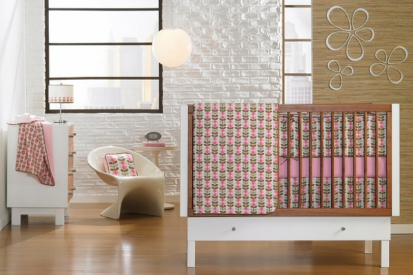 feng shui kinderzimmer empfangen sie ihr baby in einem. Black Bedroom Furniture Sets. Home Design Ideas