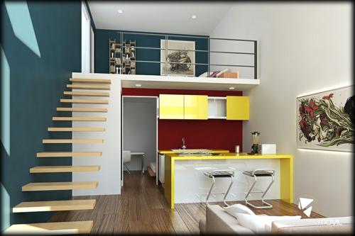 feng shui philosophie verstehen und wahrnehmen. Black Bedroom Furniture Sets. Home Design Ideas