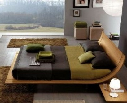 feng shui schlafzimmer ideen berpr fen sie unsere. Black Bedroom Furniture Sets. Home Design Ideas