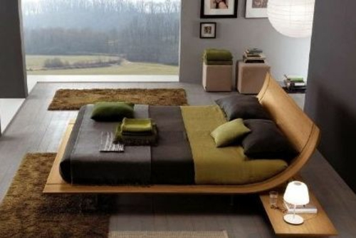 feng shui schlafzimmer ideen berpr fen sie unsere kontrollliste. Black Bedroom Furniture Sets. Home Design Ideas