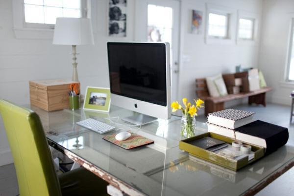feng shui tipps und ideen halten sie ihr zuhause sauber. Black Bedroom Furniture Sets. Home Design Ideas
