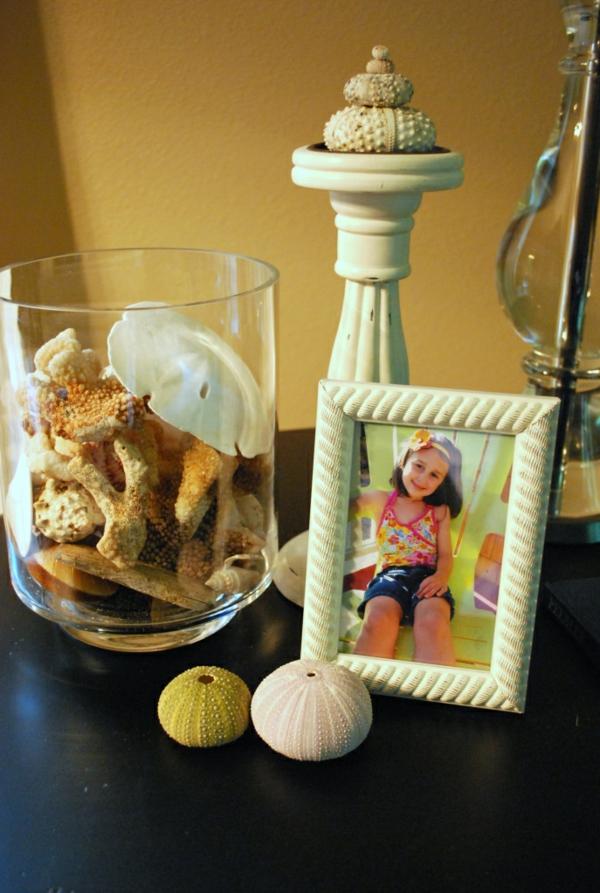 20 frische sommer deko ideen inspiriert von ihrem. Black Bedroom Furniture Sets. Home Design Ideas