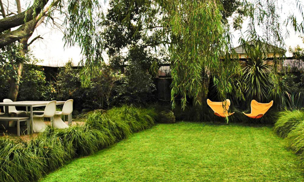 Garten Design Ideen - Coole Und Originelle Ideen Für Gartengestaltung Ideen Fur Das Gartendesign
