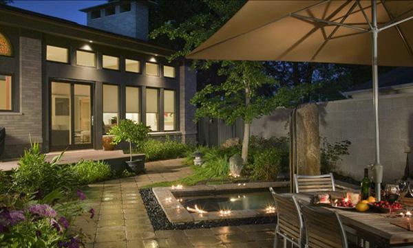 ... Garten Design Ideen Coole Und Originelle Ideen F R For Garten Design  Bilder ...