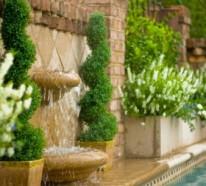 7 Garten Gestaltung Tipps für Anfänger – angenehm und praktisch