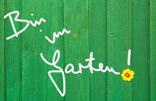 Die Gartenarbeit Im Fruhling ? Blessfest.info Gartenarbeit Gartengestaltung Der Garten Im Fruhling