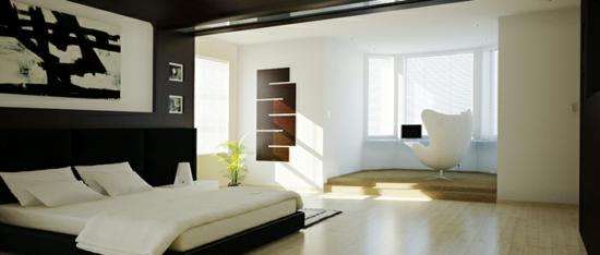 gl ckliche feng shui richtung berechnen sie ihre individuelle zahl. Black Bedroom Furniture Sets. Home Design Ideas