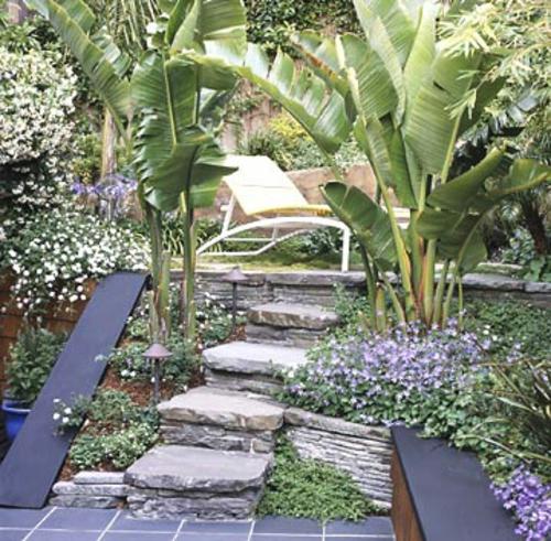 tipps für große landschaft auf kleiner garten fläche, Garten und erstellen