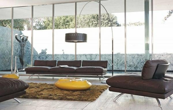 Gutes Feng Shui Wohnzimmer - Bestimmen Sie Den Bagua Ihres Wohnzimmers Feng Shui Wohnzimmer