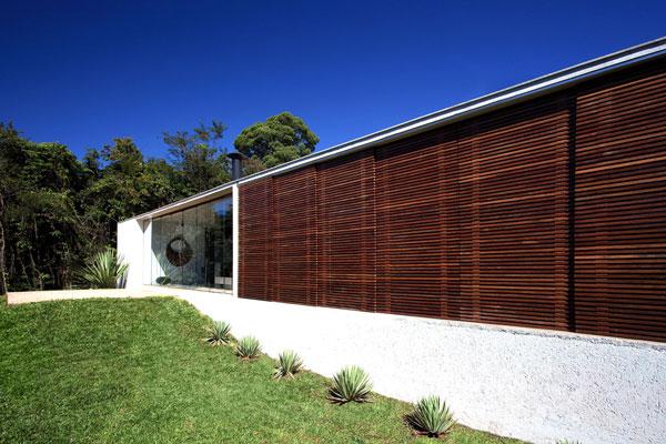 helles jugendliches haus brasilien design architektur