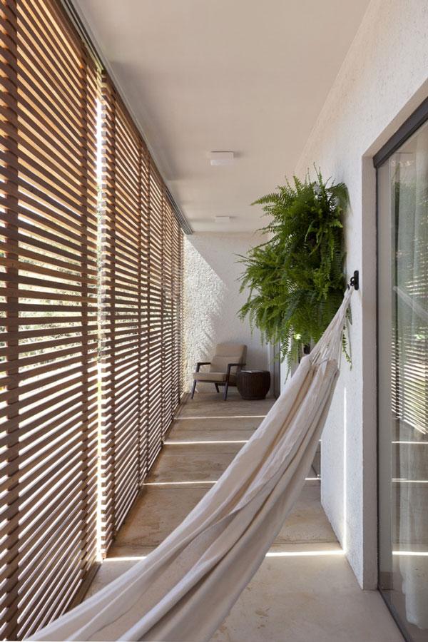 Modern Wohnzimmer Gestalten Bequeme Liege