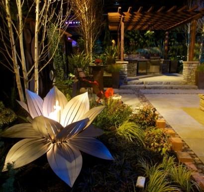 landschaftsbau f r feuerwiderstand n tzliche und praktische tipps. Black Bedroom Furniture Sets. Home Design Ideas