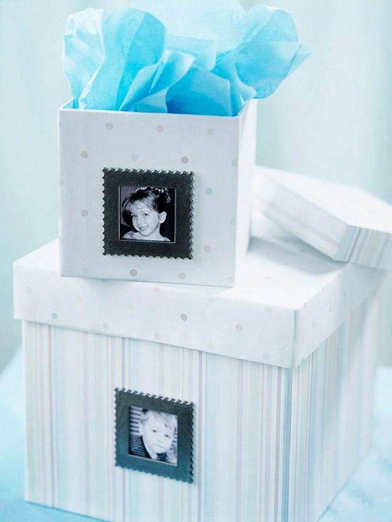 muttertag geschenk ideen geschenk foto liebevoll