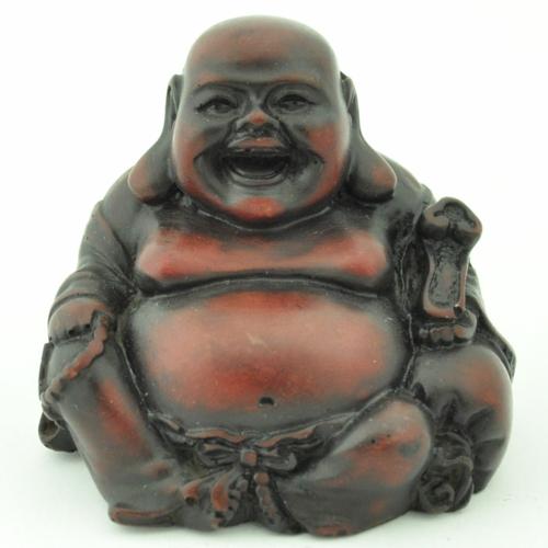 religiöse symbole schlafzimmer feng shui buddha