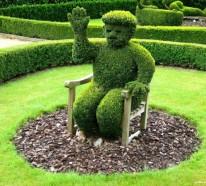 30 Schöne Blumen und Gartenkunst Ideen – die inspirierende Macht der Natur