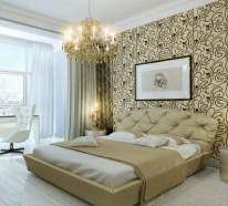 Schlechtes Feng Shui im Schlafzimmer – vermeiden Sie diese Fehler