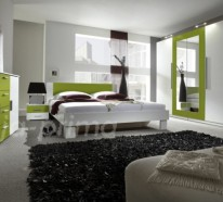 schlechtes feng shui im schlafzimmer - vermeiden sie diese fehler