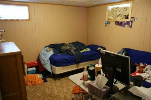 schlechtes feng shui schlafzimmer tipps bett ecke