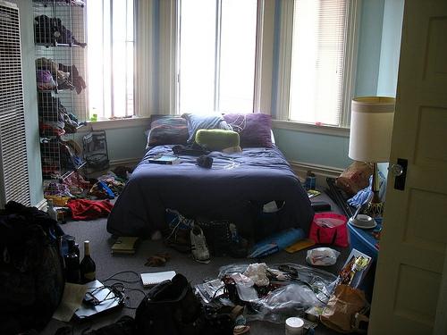 schlechtes feng shui schlafzimmer zerst rt ihr liebesleben