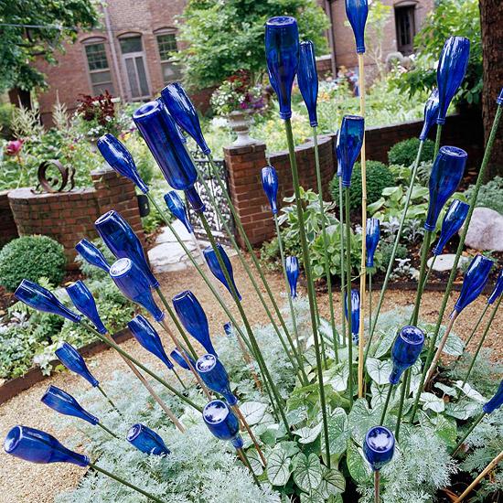 Chestha Garten Design Dekoration Garten Dekoo   Dekoration Garten