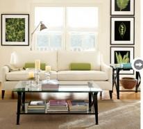5 einfache sommer deko ideen f r ihr zuhause. Black Bedroom Furniture Sets. Home Design Ideas