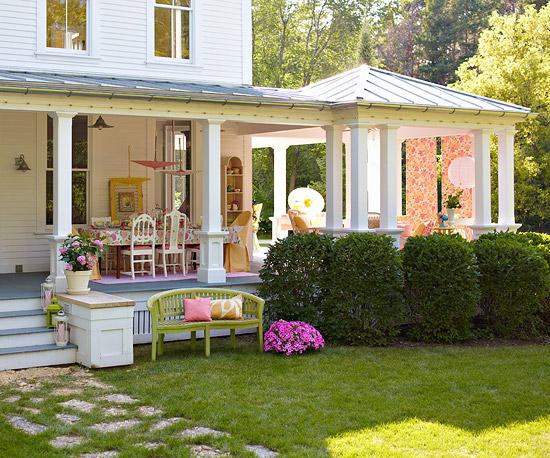 Terrasse Deko Ideen ideen terrasse deko zimerfrei com idées de design pour les