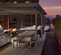 coole terrassen berdachung 10 inspirierende ideen. Black Bedroom Furniture Sets. Home Design Ideas