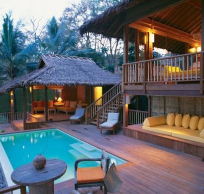 Coole terrassenüberdachung ideen   extravagante designs aus aller welt