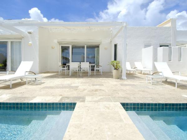 coole terrassenüberdachung ideen hochmodern weiß