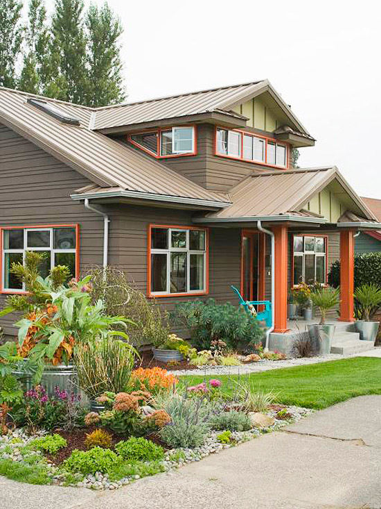 Small Residential Garden likewise Streng Home Modern Landscape Sacramento likewise Drought resistant landscaping in addition Trockenheitsvertragliche Pflanzen Garten as well MidCentury Modern Landscape Transformation On A Budget Midcentury Landscape San Francisco. on drought resistant landscape ideas and plans