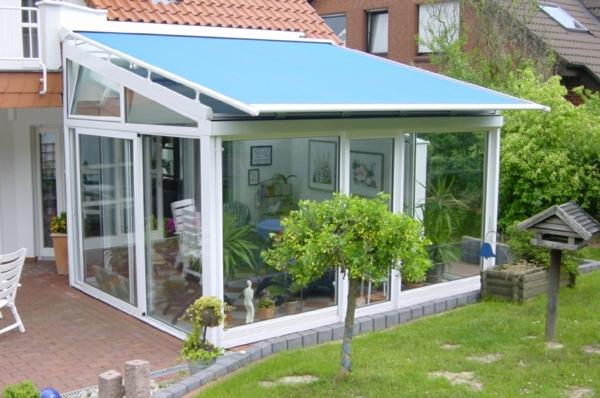 Terrassen aus holz bauen: terrassenüberdachung aus holz bauen ...