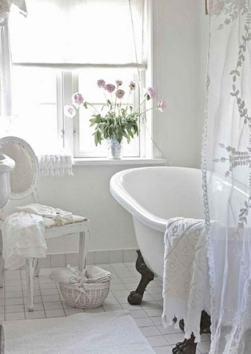 badezimmer design möbel weiblich badewanne weiß