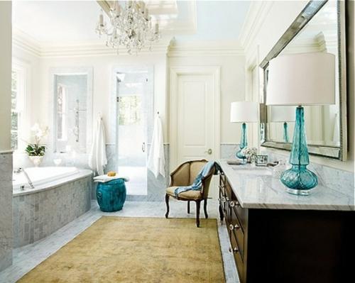 badezimmer m bel und zubeh r 55 feine badezimmer designs. Black Bedroom Furniture Sets. Home Design Ideas