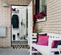 10 Balkon Design Tipps und Ideen – gemütliche Terrasse oder Balkon gestalten