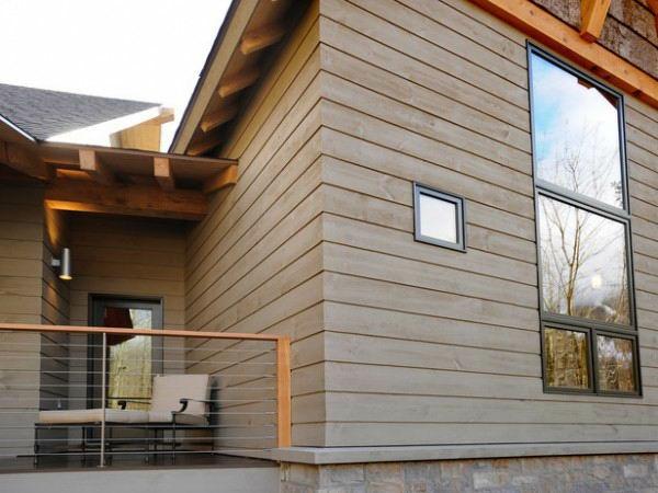 10 n tzliche balkon ideen bereiten sie sich aufs sch ne. Black Bedroom Furniture Sets. Home Design Ideas