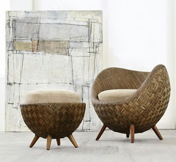 Möbel landhausstil möbel wien : preview