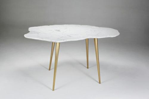 barock möbel design aus brasilien beistelltisch küchen tisch