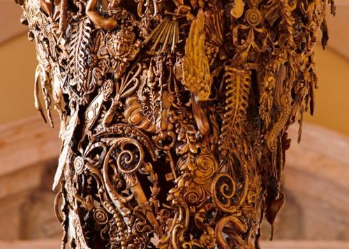 barock möbel design aus brasilien originell eigenartig
