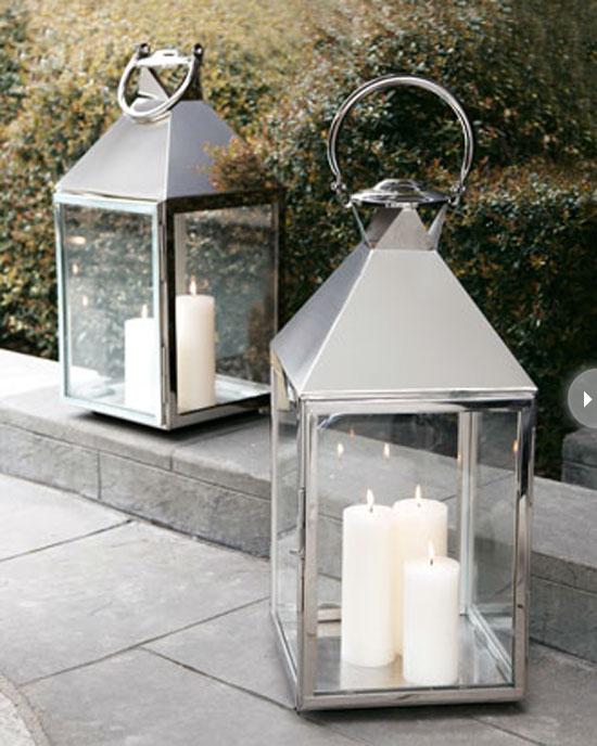 beleuchtung im garten romantische sommerabende im kerzenlicht. Black Bedroom Furniture Sets. Home Design Ideas