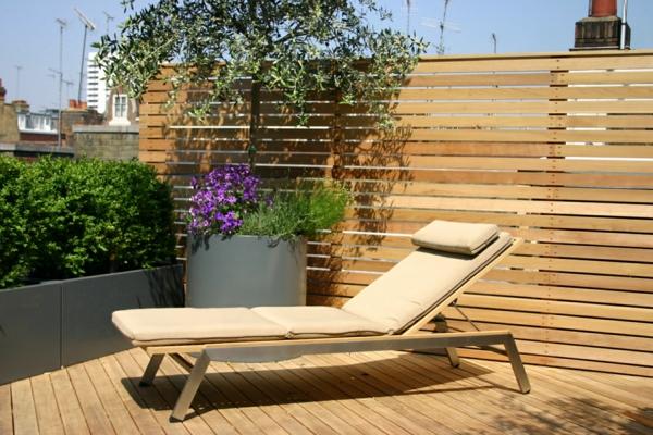 13305320170228_Sichtschutz Terrasse Blumen – Filout.com