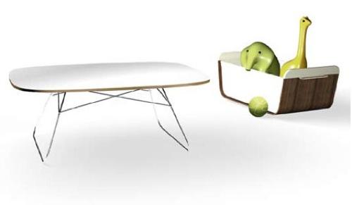 klapptisch f r kinder bestseller shop f r m bel und einrichtungen. Black Bedroom Furniture Sets. Home Design Ideas