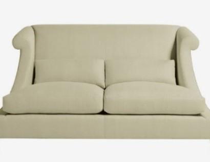 10 coole kleine sofa design ideen liebe sitz und komfort in einem. Black Bedroom Furniture Sets. Home Design Ideas