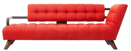 Chesterfield Sofa Bed Cheap