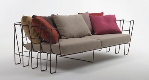 Admirable Coole Moderne Sofa Designs Unvergessliche Momente Zu Hause Download Free Architecture Designs Momecebritishbridgeorg