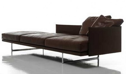 Coole Moderne Sofa Designs - unvergessliche Momente zu Hause