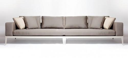 Modernes Sofa moderne sofas christian modernes sofa with moderne sofas